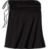 Patagonia W's Lithia Skirt Black (155)